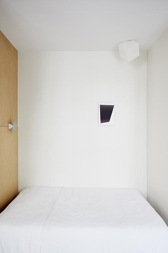 sandrine sarah faivre-architecture-interieure-living-2011-Belleville-04
