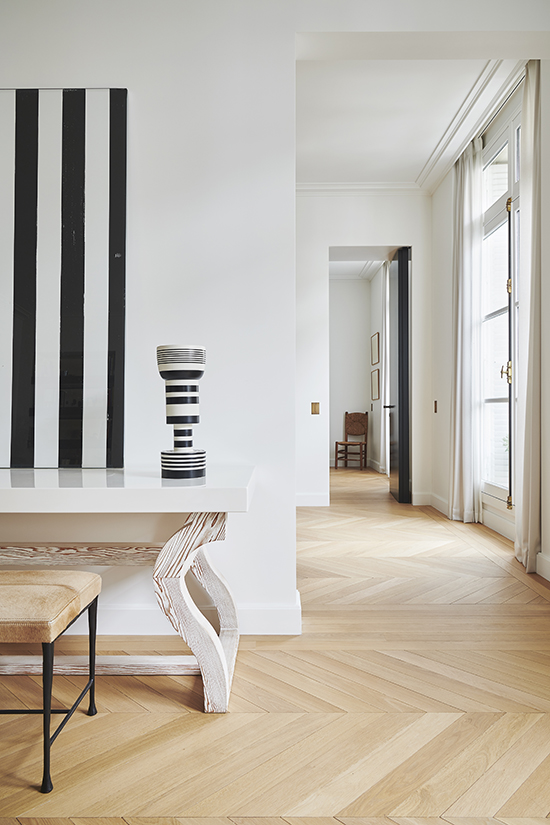sandrine sarah faivre-architecture-interieure-living-2018-Maspero-08