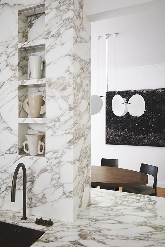 sandrine sarah faivre-architecture-interieure-living-2018-Maspero-14