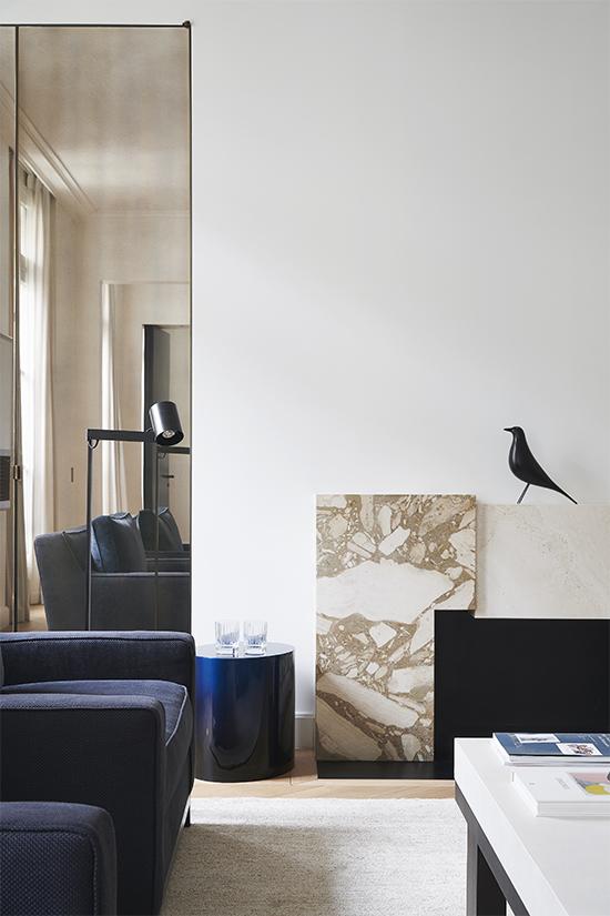 sandrine sarah faivre-architecture-interieure-living-2018-Maspero-01