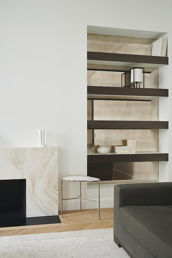 sandrine sarah faivre-architecture-interieure-living-2018-Maspero-06