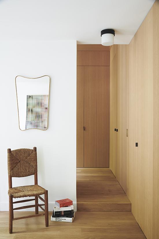 sandrine sarah faivre-architecture-interieure-living-2018-Maspero-04