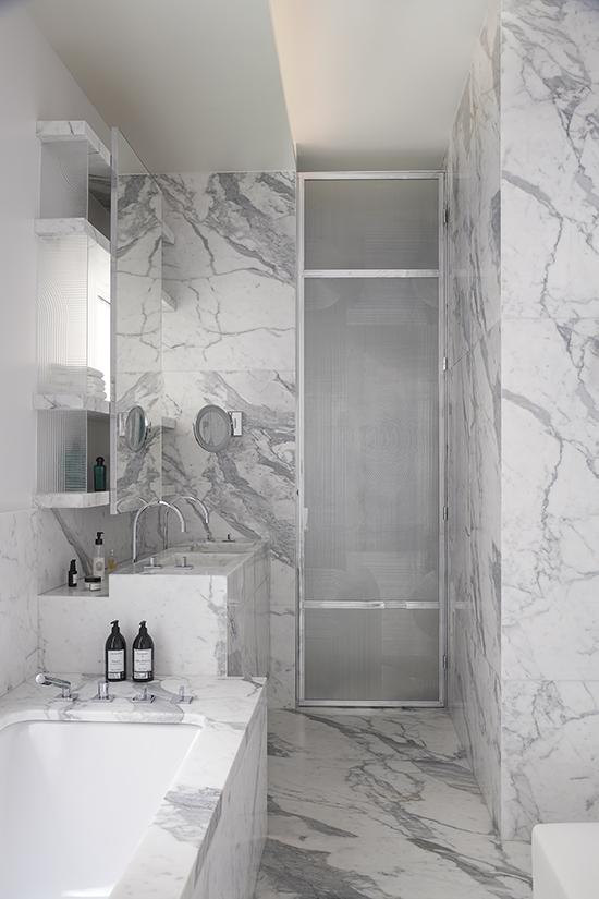 sandrine sarah faivre-architecture-interieure-living-2018-Maspero-16