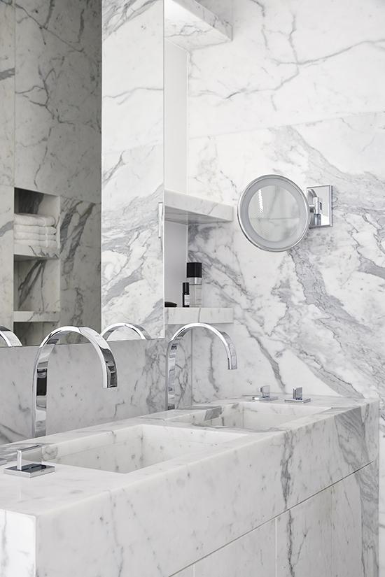 sandrine sarah faivre-architecture-interieure-living-2018-Maspero-05