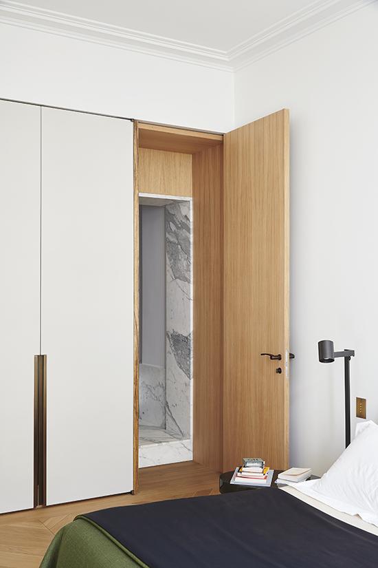 sandrine sarah faivre-architecture-interieure-living-2018-Maspero-10