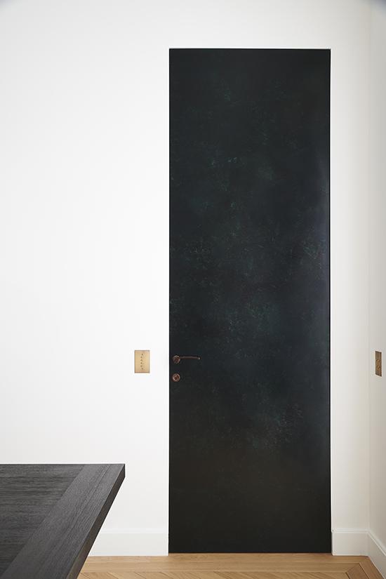 sandrine sarah faivre-architecture-interieure-living-2018-Maspero-12