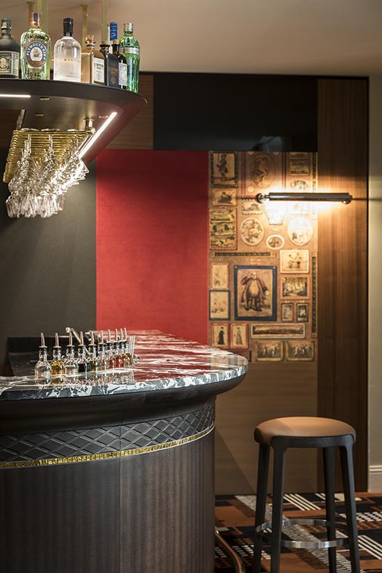 sandrine sarah faivre-architecture-interieure-chilling-Le Bar du Place dArmes 2018-03