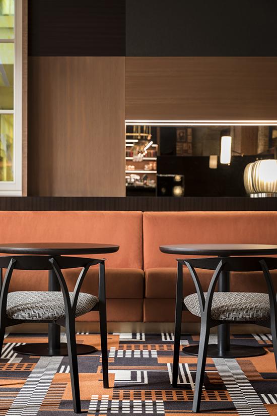 sandrine sarah faivre-architecture-interieure-chilling-Le Bar du Place dArmes 2018-04