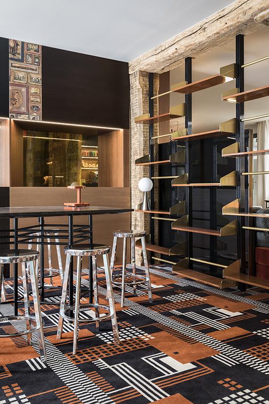 sandrine sarah faivre-architecture-interieure-chilling-Le Bar du Place dArmes 2018-05