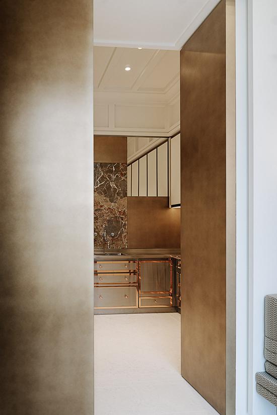 sandrine sarah faivre-architecture-interieure-living-2017-Monceau-02