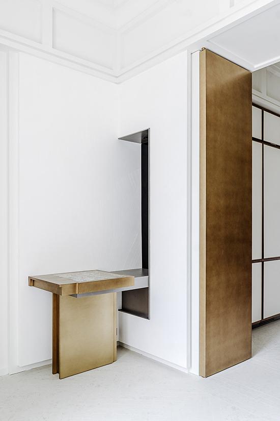 sandrine sarah faivre-architecture-interieure-living-2017-Monceau-01