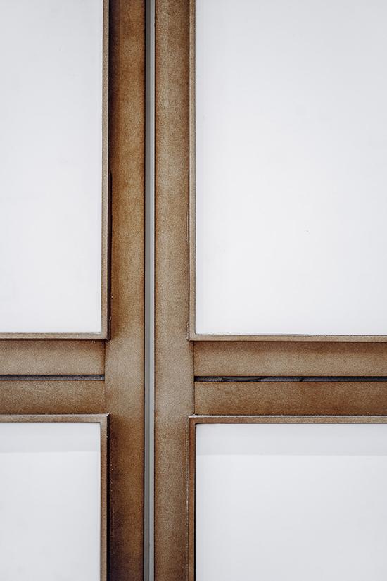 sandrine sarah faivre-architecture-interieure-living-2017-Monceau-03