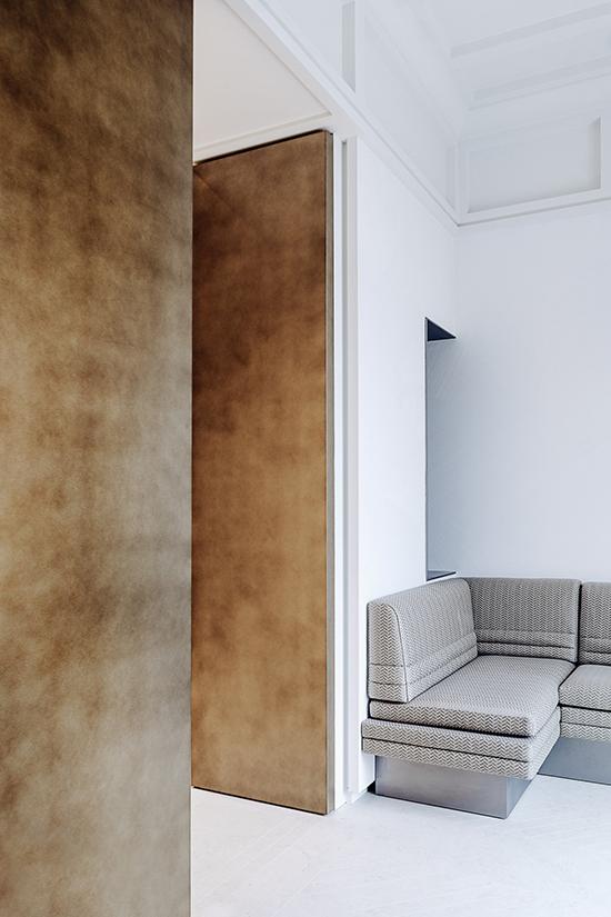 sandrine sarah faivre-architecture-interieure-living-2017-Monceau-04
