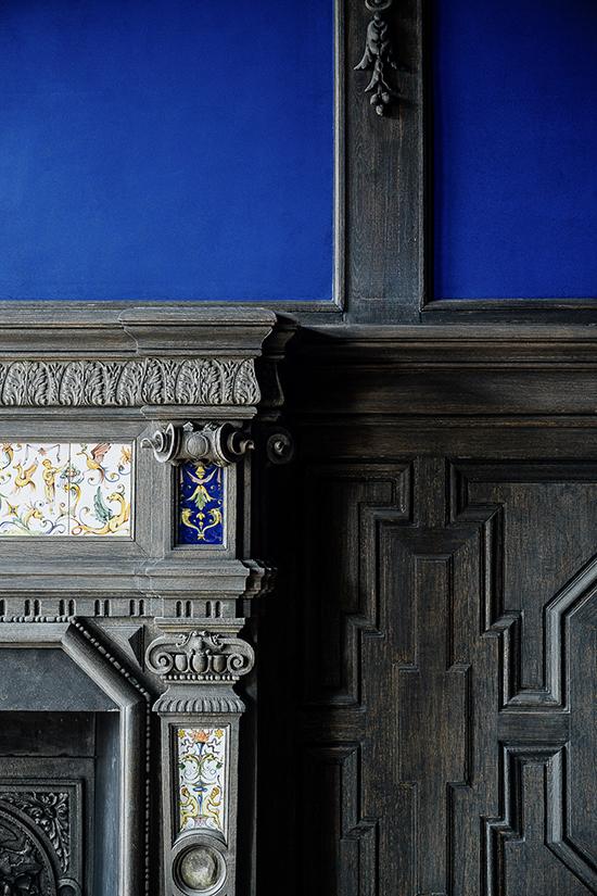sandrine sarah faivre-architecture-interieure-living-2017-Monceau-05