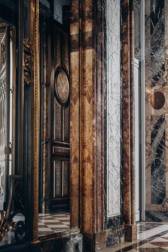 sandrine sarah faivre-architecture-interieure-living-2017-Monceau-06