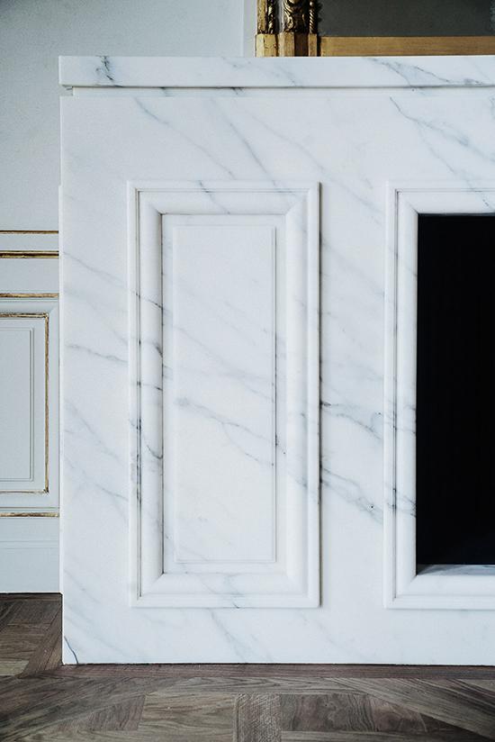 sandrine sarah faivre-architecture-interieure-living-2017-Monceau-07