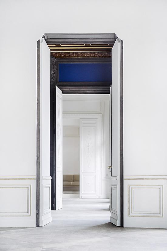 sandrine sarah faivre-architecture-interieure-living-2017-Monceau-08