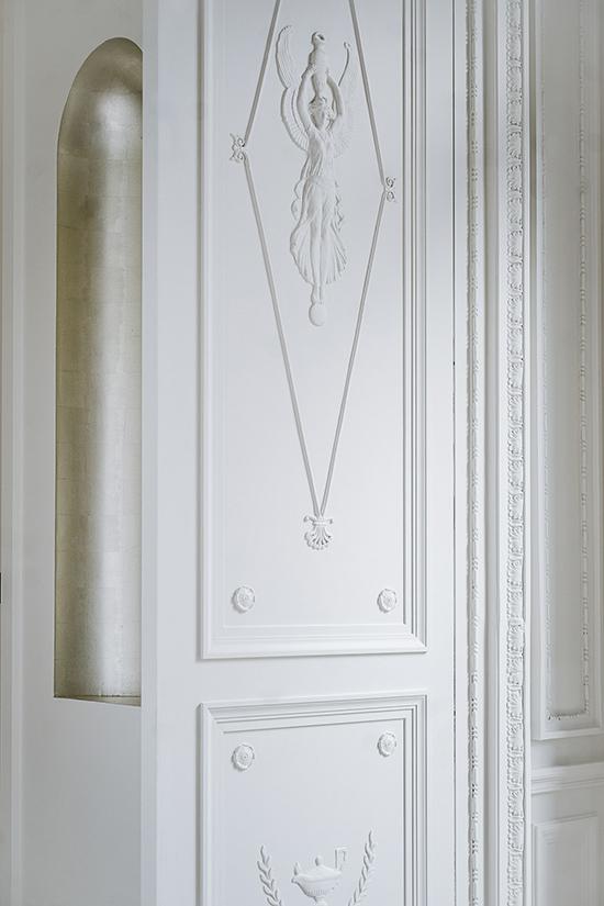 sandrine sarah faivre-architecture-interieure-living-2017-Monceau-09