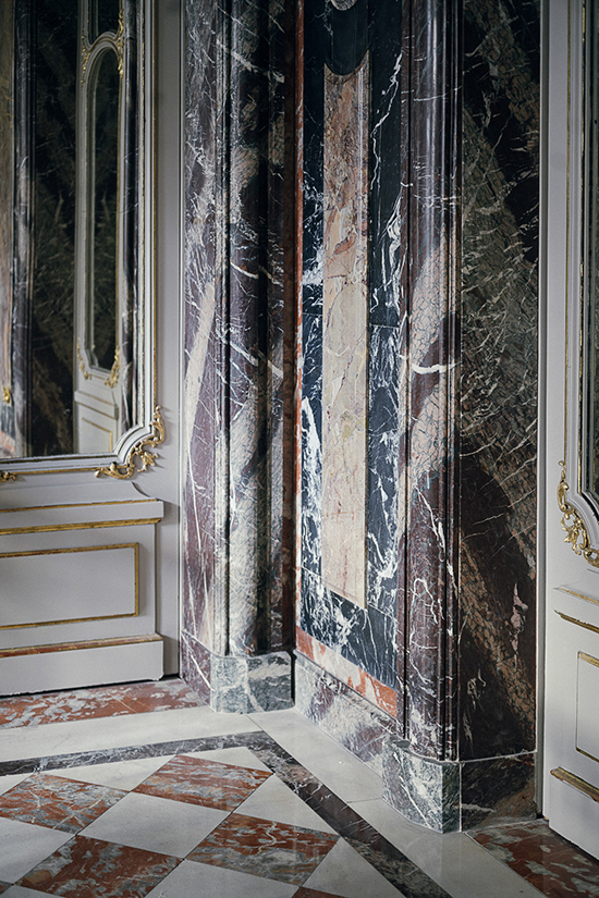 sandrine sarah faivre-architecture-interieure-living-2017-Monceau-10