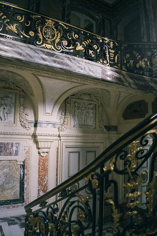 sandrine sarah faivre-architecture-interieure-living-2017-Monceau-11