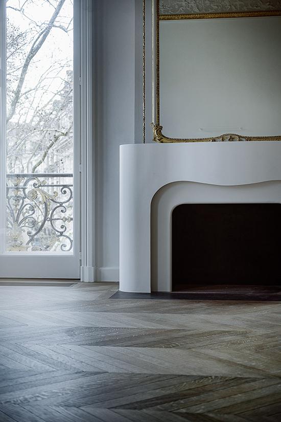 sandrine sarah faivre-architecture-interieure-living-2017-Monceau-12