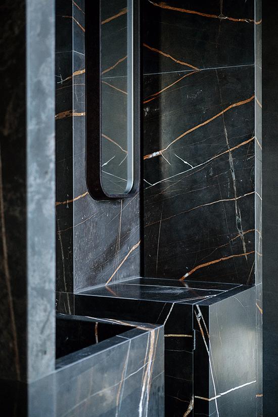 sandrine sarah faivre-architecture-interieure-living-2017-Monceau-14