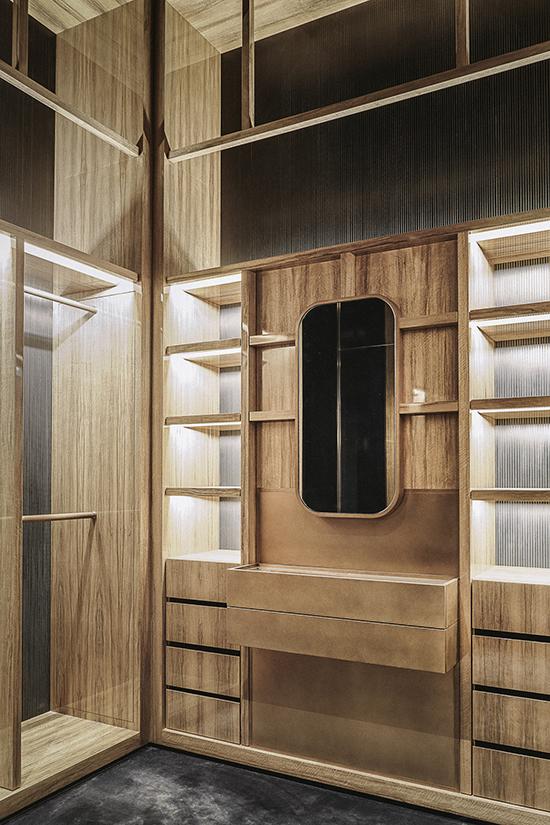 sandrine sarah faivre-architecture-interieure-living-2017-Monceau-15