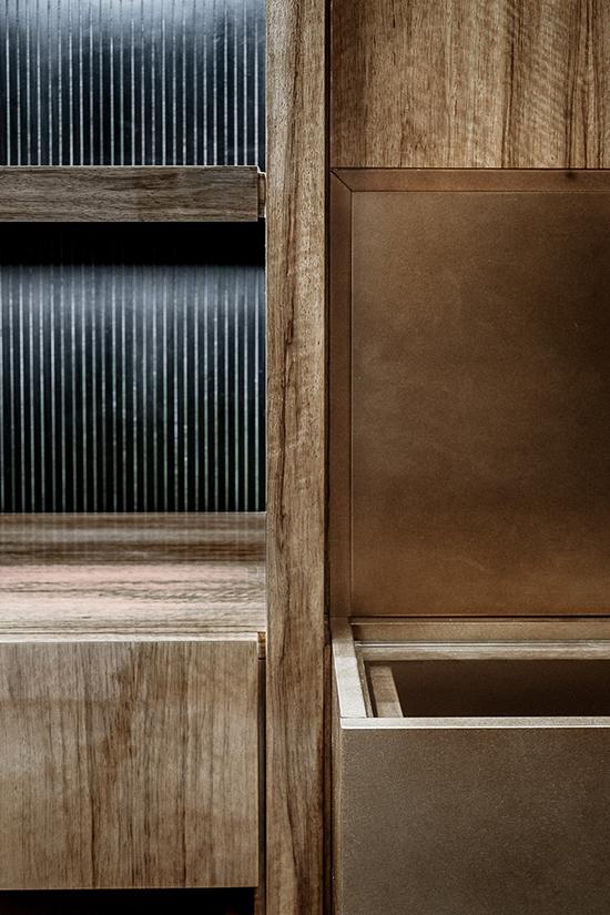 sandrine sarah faivre-architecture-interieure-living-2017-Monceau-16