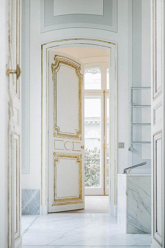 sandrine sarah faivre-architecture-interieure-living-2017-Monceau-19
