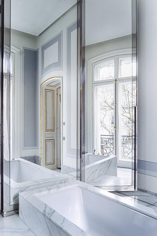 sandrine sarah faivre-architecture-interieure-living-2017-Monceau-21