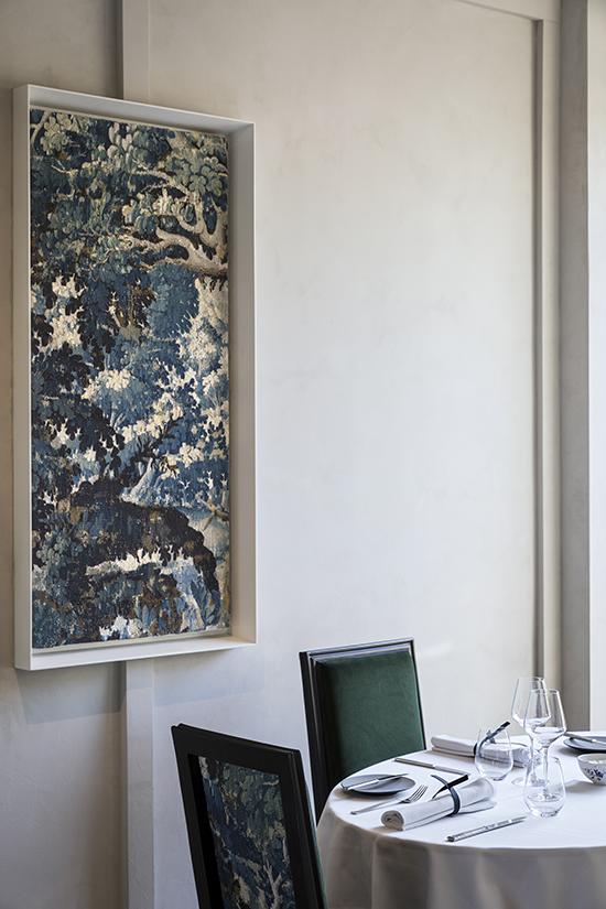 sandrine sarah faivre-architecture-interieure-chilling-Le Pless Auer 2018-03