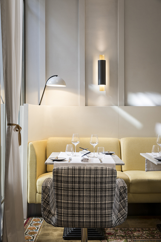 sandrine sarah faivre-architecture-interieure-chilling-Le Pless Auer 2018-04