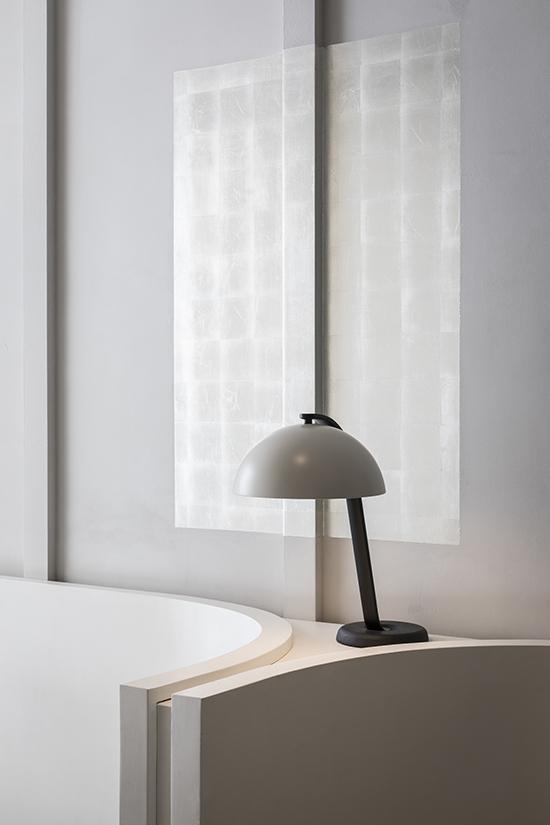 sandrine sarah faivre-architecture-interieure-chilling-Le Pless Auer 2018-05