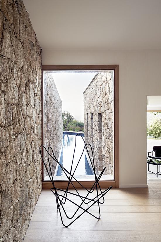 sandrine sarah faivre-architecture-interieure-living-2015-Pigna-21