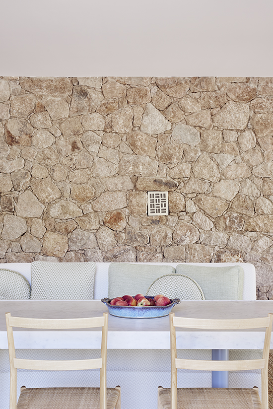 sandrine sarah faivre-architecture-interieure-living-2015-Pigna-13