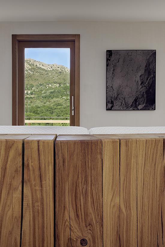 sandrine sarah faivre-architecture-interieure-living-2015-Pigna-15