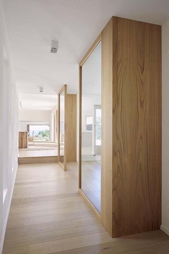 sandrine sarah faivre-architecture-interieure-living-2015-Pigna-07