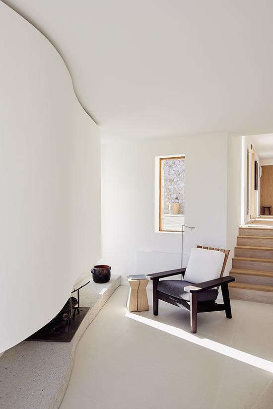 sandrine sarah faivre-architecture-interieure-living-2015-Pigna-05