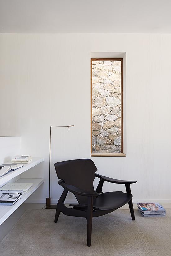 sandrine sarah faivre-architecture-interieure-living-2015-Pigna-17