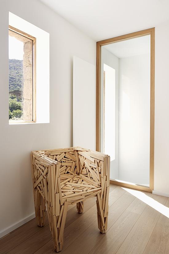 sandrine sarah faivre-architecture-interieure-living-2015-Pigna-08