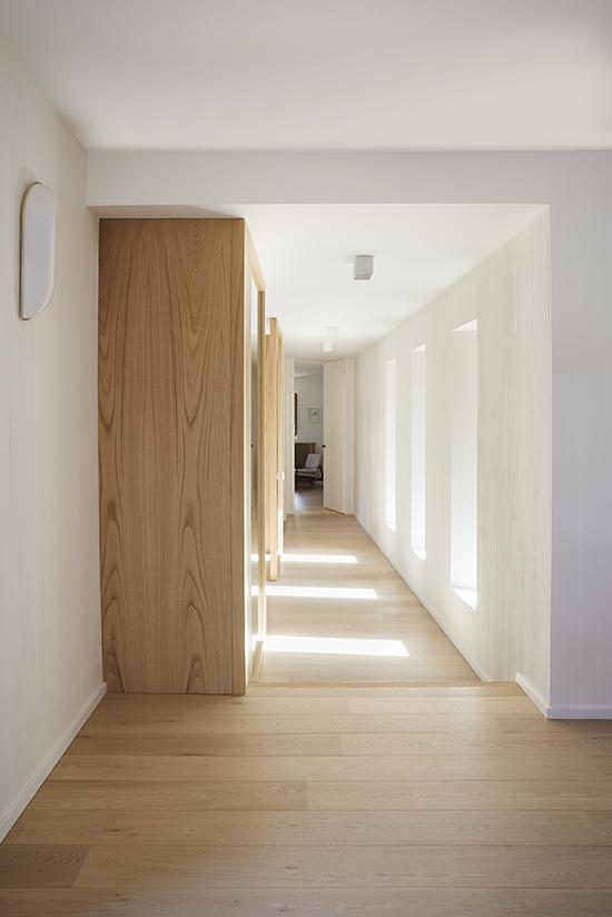 sandrine sarah faivre-architecture-interieure-living-2015-Pigna-14