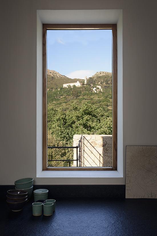 sandrine sarah faivre-architecture-interieure-living-2015-Pigna-18