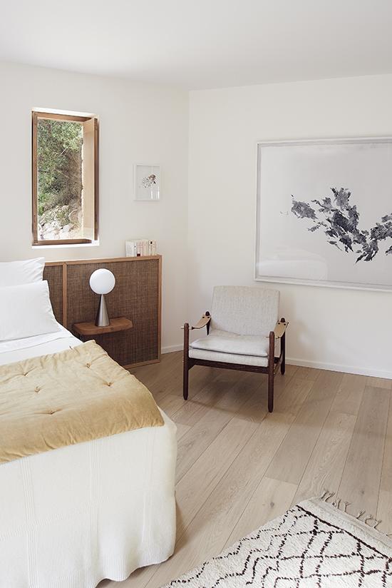 sandrine sarah faivre-architecture-interieure-living-2015-Pigna-01