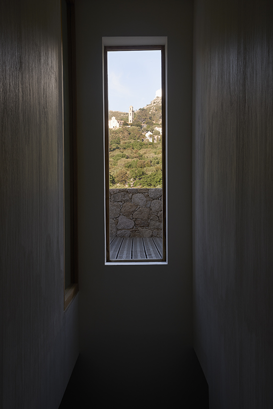 sandrine sarah faivre-architecture-interieure-living-2015-Pigna-19