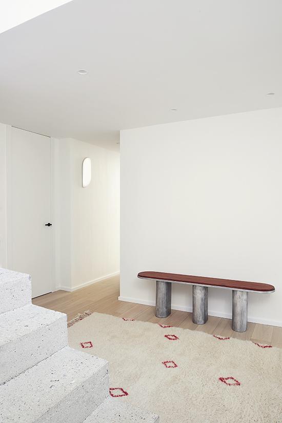 sandrine sarah faivre-architecture-interieure-living-2015-Pigna-04
