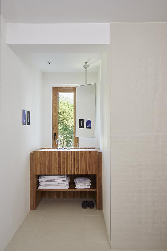 sandrine sarah faivre-architecture-interieure-living-2015-Pigna-11