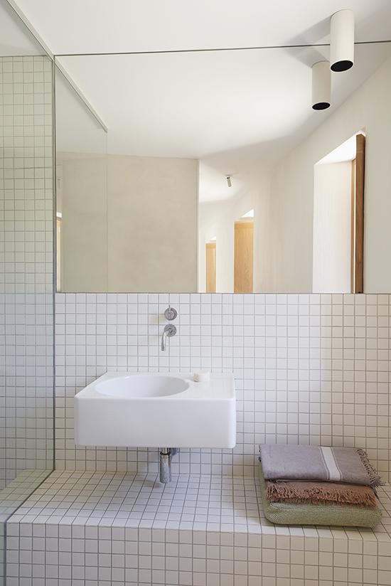 sandrine sarah faivre-architecture-interieure-living-2015-Pigna-12