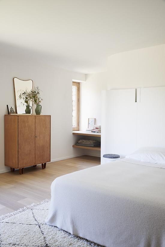 sandrine sarah faivre-architecture-interieure-living-2015-Pigna-10