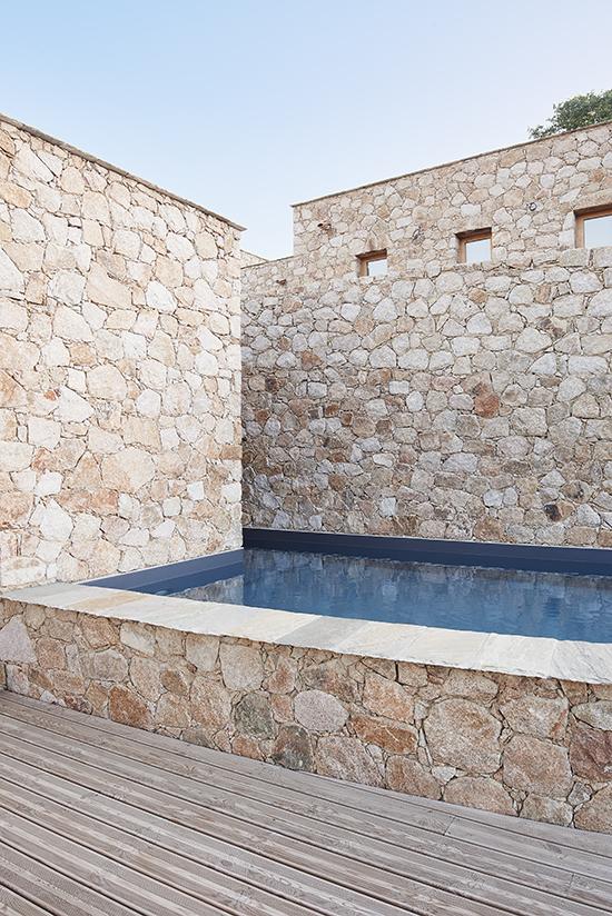 sandrine sarah faivre-architecture-interieure-living-2015-Pigna-22