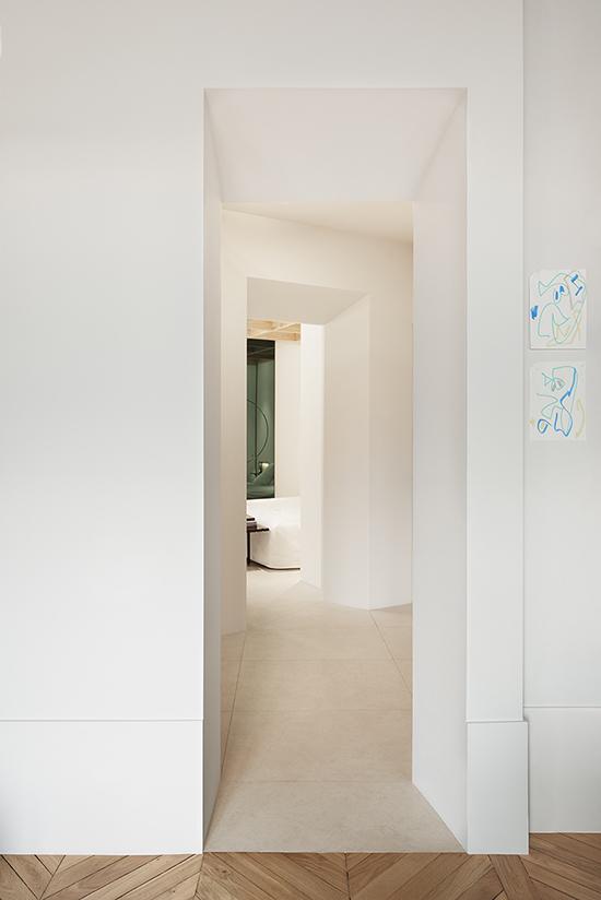sandrine sarah faivre-architecture-interieure-living-2016-Bastille-07